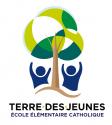 École élémentaire catholique Terre-des-Jeunes
